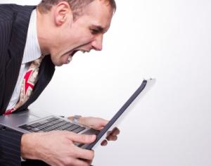 anima anger online
