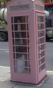 anima phonebox