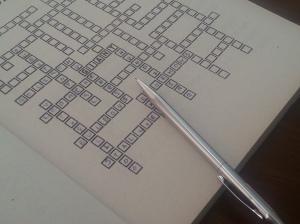 anima crossword