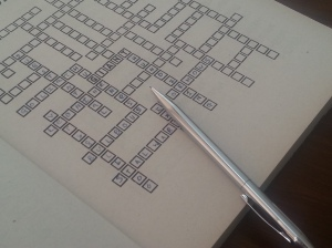 anima crossword