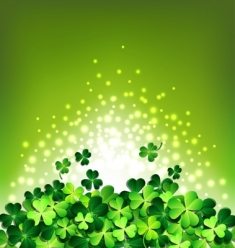 davanti counselling st patricks day